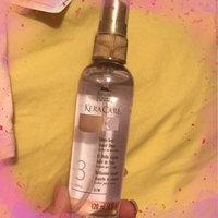 Avlon KeraCare Silken Seal Liquid Sheen 4 oz Spray uploaded by Lexii B.