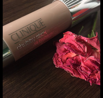 Clinique Chubby Stick Sculpting uploaded by Bree F.