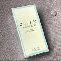 CLEAN PROVENCE by Dlish EAU DE PARFUM SPRAY 2.14 OZ for WOMEN uploaded by Beauty J.
