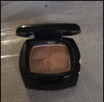 NYX Single Eye Shadow uploaded by Marielys S.