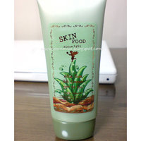 SKINFOOD Aloe Sun BB Cream SPF 20 PA+ uploaded by Millie Y.