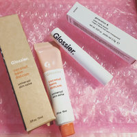 Glossier Generation G uploaded by Amy D.