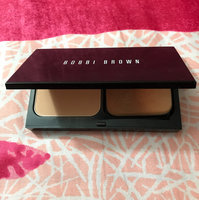 BOBBI BROWN Illuminating Finish Powder Compact Foundation uploaded by Dona M.