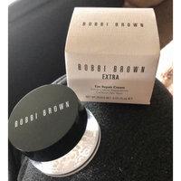 Bobbi Brown Extra Eye Repair Cream uploaded by Erika D.