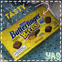 Nestlé Butterfinger Bites uploaded by Jennifer H.
