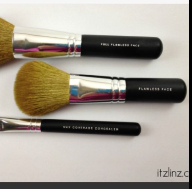 Bare Escentuals bareMinerals Warmth All-Over Face Color uploaded by Ashlee C.