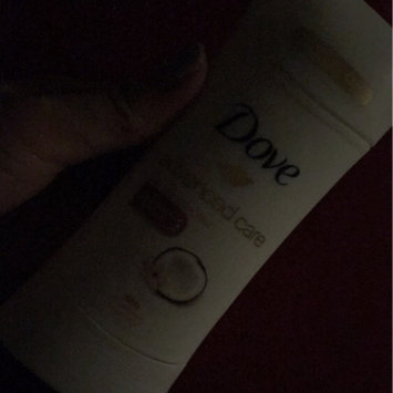 Dove Advanced Care Antiperspirant uploaded by Machela S.