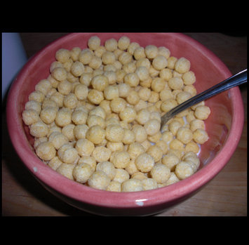 Photo of Kix Cereal Original uploaded by Wendy G.