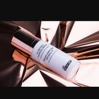 Dr. Brandt® 2% Retinol Complex Serum uploaded by Amy L.