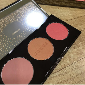 BECCA Luminous Blush uploaded by Laura C.