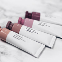 Glossier Cloud Paint uploaded by Melissa R.