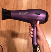 Revlon Perfect Heat AC Motor Hair Dryer uploaded by Angela R.