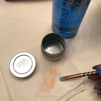 Photo of Cinema Secrets Brush Cleaner uploaded by Denise B.