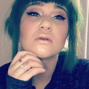 Jouer Long-Wear Lip Creme Liquid Lipstick uploaded by Katelynn D.