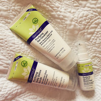 Derma E Purifying Gel Cleanser uploaded by Caitlin H.