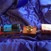 Thomas & Friends Trackmaster Throphy Thomas Engine uploaded by Gemini M.