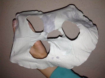 Photo of Montagne Jeunesse Glacial Clay Spa Masque uploaded by Sara R.