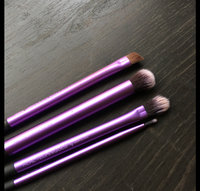 Real Techniques Ultimate Eye Makeup Brush Set - Limited Edition, Multi/None uploaded by Shaina B.