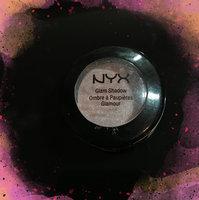 NYX Glam Shadow uploaded by Chayse R.