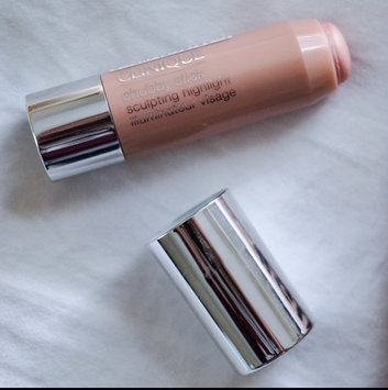 Clinique Chubby Stick Sculpting uploaded by Tori P.
