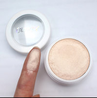 ColourPop Super Shock Highlighter uploaded by Lauren W.