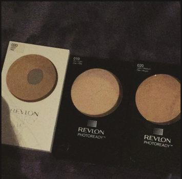Photo of Revlon PhotoReady Powder uploaded by Cassandra S.
