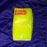 Kleenex® Facial Tissue uploaded by Gemini M.