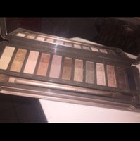 Urban Decay Naked2 (Naked 2) Palette (Just The Palette, no mini lipgloss included) uploaded by Cheyenne T.