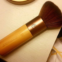 Eco Tools Bamboo Bronzer Brush uploaded by Esther B.