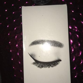 Kylie Cosmetics Kyliner Kit uploaded by Jennifer R.