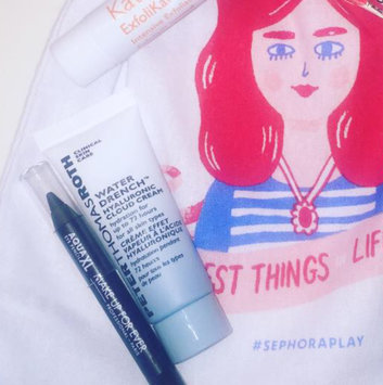 Peter Thomas Roth Water Drench Hyaluronic Cloud Cream uploaded by Ashley S.