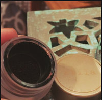 stila Got Inked™ Cushion Eye Liner uploaded by Tiffany G.