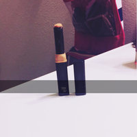 e.l.f. Cosmetics Concealer - Ivory uploaded by Emily S.