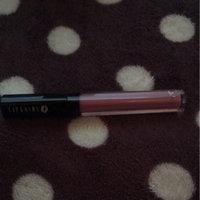 NICKA K Velvet Lip Shine - A83 Viola uploaded by Hope J.