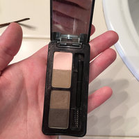 Guerlain Eyebrow Kit 4 Long-Lasting Powders Tailor-Made Shades 00 Universal 0.14 oz uploaded by Marina W.