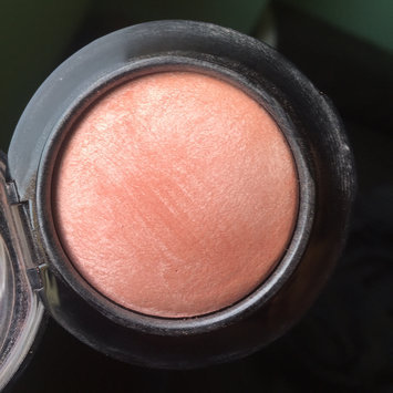 M·A·C Mineralize Blush uploaded by Ruth S.