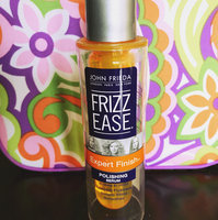 John Frieda Frizz-Ease Perfect Finish Polishing Serum 50Ml uploaded by Gisele S.