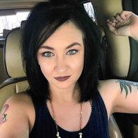 Kat Von D Lock-It Foundation uploaded by Miranda M.