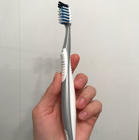 Oral-b Crest 3D White Radiant Soft Toothbrush - 1 count uploaded by Layla R.
