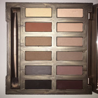 Urban Decay Naked Ultimate Basics 12 x 0.04 oz/ 12 x 1.18 mL uploaded by grace p.