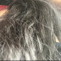 BaByliss 5560KU Elegance Hair Dryer, Raspberry uploaded by Surina N.