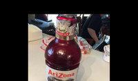 AriZona Original Blend Lemon Flavor Diet Iced Tea uploaded by Peggy C.