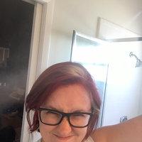 Drybar Detox Dry Shampoo 3.3 oz/ 93 g Lush Scent uploaded by Steffanie C.