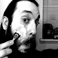 Barbasol® Sensitive Skin Thick & Rich Shaving Cream uploaded by Morgan R.