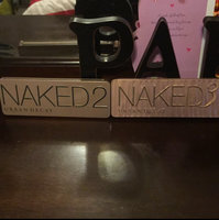 Urban Decay Naked2 (Naked 2) Palette (Just The Palette, no mini lipgloss included) uploaded by Sarah P.