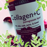 Neocell Super Powder Collagen, Type 1 and 3, 7 Ounce (14 oz (7oz X 2)) uploaded by Tonye B.