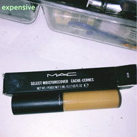 MAC Select Moisturecover uploaded by Savannah C.