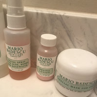 Mario Badescu Drying Lotion uploaded by Pamela G.