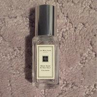 Jo Malone London Wood Sage & Sea Salt Cologne uploaded by Saaema A.