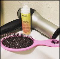 Eva Nyc Freshen Up Dry Shampoo 1 oz uploaded by Samantha T.